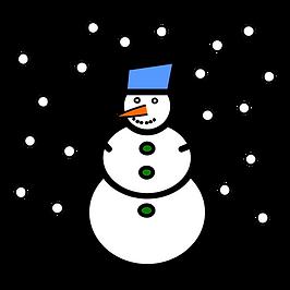 sne.png