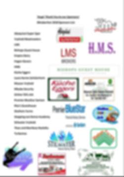 New Sponsor list.jpg