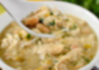 White-Chicken-Chili-Cook-Off-Recipe.jpg