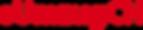 eUmzug-logo_de.png