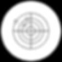 noun_Radar_1764141 (1).png