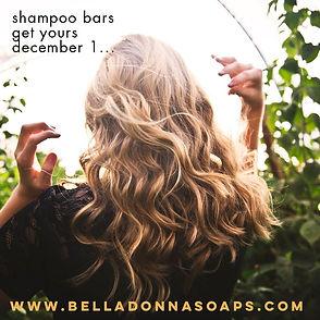 shampoobars.jpg