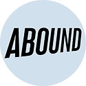 Abound logo.png