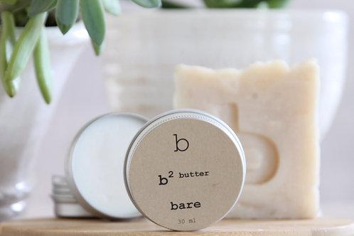 bare soap + b2 set