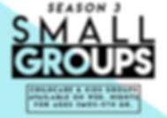 Small Groups Website current.jpg