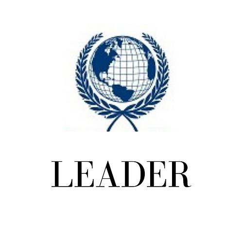 Leader Package