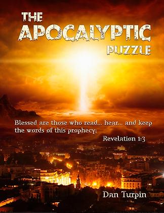 Apocalyptic Puzzle