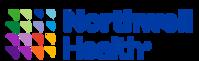 NWH-logo.png