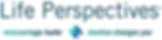 big-2019-Logo.png