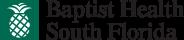 baptist_health_south_florida_logo.png