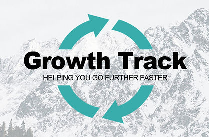 growthtrack events page.jpg