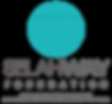 Selah Way Foundation Logo - VERSION 2.pn