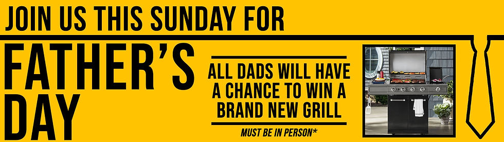 Father's Day Website Banner.jpg