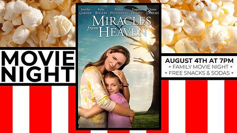 August 2021 Movie Night.jpg