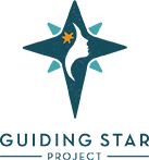 guidestar project.png
