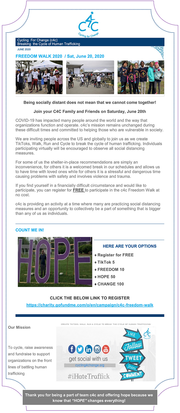 C4C Newsletter_ June 2020.png