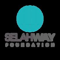 SWF Logo wihtout tagline.png