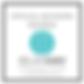 Selah Way Foundation Network Member Seal