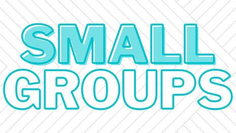 Small Group Website Banner.jpg