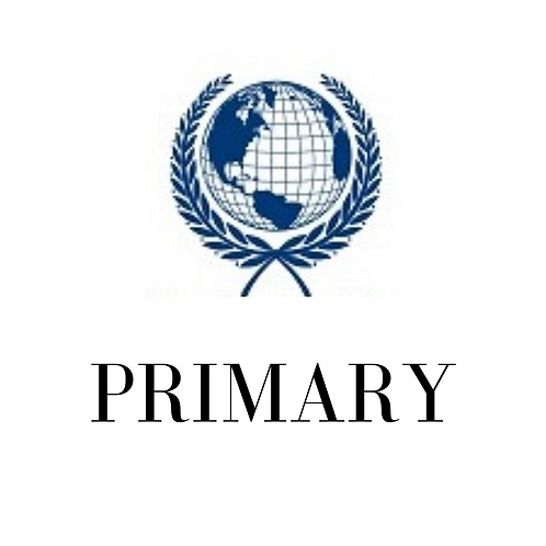 Primary Package
