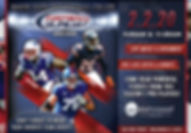 Events Page Football Sunday.jpg