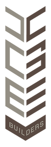 IgeBuilders_Logo_Web.png
