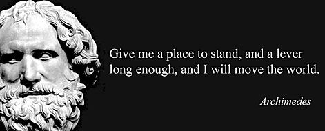 Give me a lever Archimedes quote_edited.