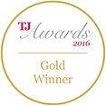 TJ awards 2016 gold winner logo large.jp
