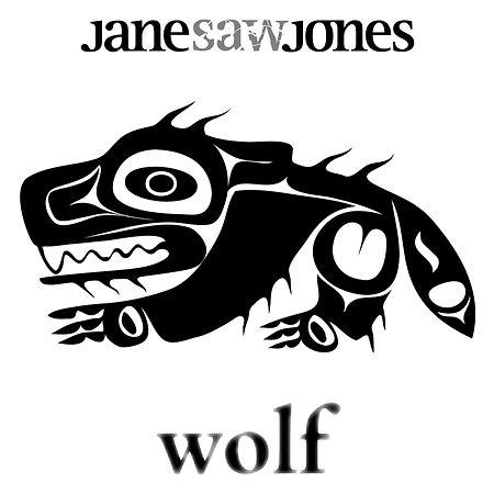 JSJ_Wolf_CDFront.jpg