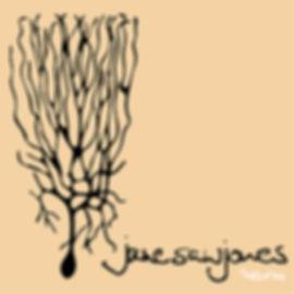 Neuron_Cover_Gross.jpg