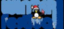 Helensburgh-Winter-Festival-logo-trans-2