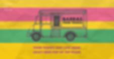 barras food trucks.png