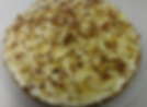 banoffee pie.png