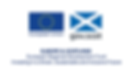 ERDF+logo+-+English+-+colour+-+PNG.png