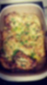 creamy lemon chicken.png