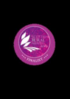 SRA Finalist Badge.png