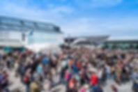 Islay Festival of Music & Malt
