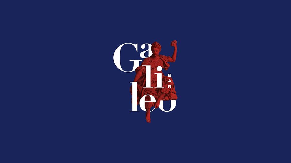 galileo1.png