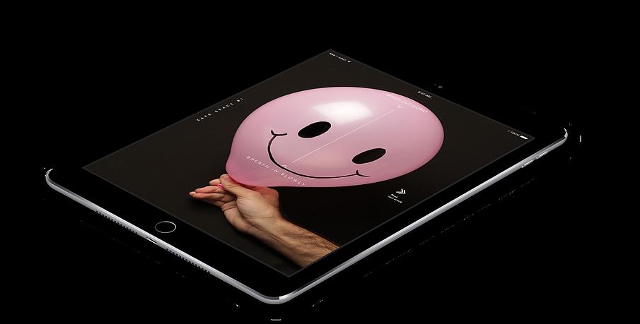 iPad-Air-2-MockUp.png