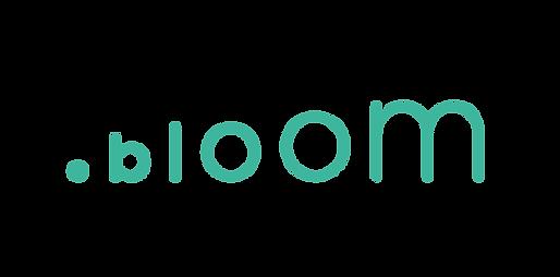 bloom_logo-(1).png
