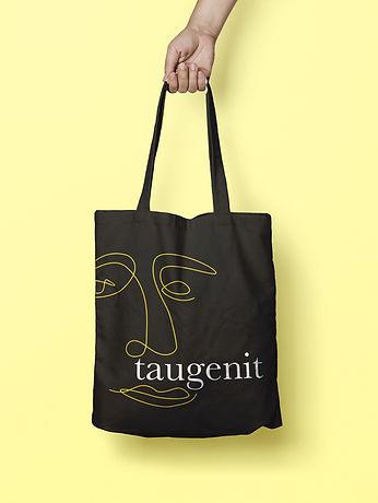 Taugenit-Canvas Tote Bag MockUp.jpg