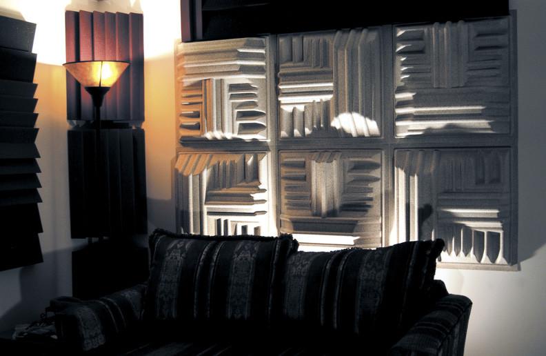 Acoustic Treatment Diffusor 2.jpg