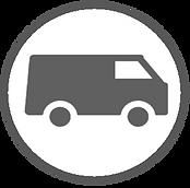equipment transport.png