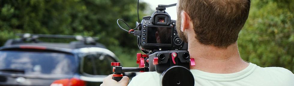 film industry car rental nz.jpg