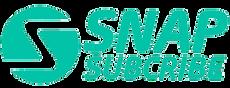 snap subscribe logo png.png