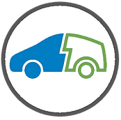 electric vehicle icon.png