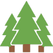 forest icon.png