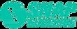 snap subscribe logo png_edited.png