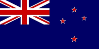 flag-28594_1280.png