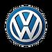 toppng.com-volkswagen-logo-vector-free-download-400x400.png